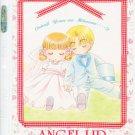 Angel Lip shitajiki (cute, Older)