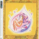Monster Collection 0399B