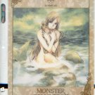 monster Collection 399A