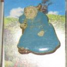 Howl's Moving Castle Pin (Cursed Sophie)