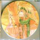 Misc series Furoku coaster set