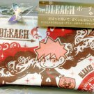 Bleach double sided pouch 1