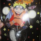 Naruto add a Beads Collection Halloween item (Naruto)