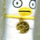 Gintama mascot washcloth style 1