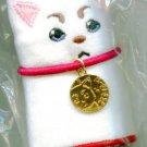 Gintama mascot washcloth style 2