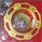Sailor Venus Kombatti keychain (Chibi Venus)