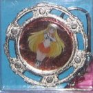 Sailor Venus Kombatti keychain (Love chain)