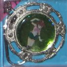 Sailor Jupiter Kombatti keychain