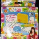 Hana Yori Dango Secret Message memo (boxed item)