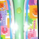 Hana Yori Dango Bath massager (Boys before Flowers) collectible eye catch toy from Japan