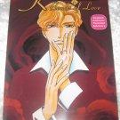 Kizuna vol 6 (Bonds of Love, Kazuma Kodaka) Yaoi manga