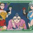 Sailor Moon Carddas 4, 144