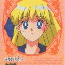 Sailor Moon Carddas 4, 154
