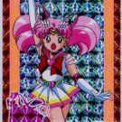 Sailor Moon Carddas 9, 324 pz