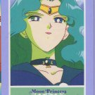 Sailor Moon Hero 3, 336