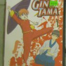 Gintama (Collection 2) DVD set (New, Sealed)