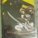Murder Princess (complete) DVD (New, Sealed!!)