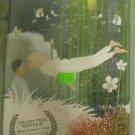 My Beautiful Girl Mari DVD (New, Sealed!!)