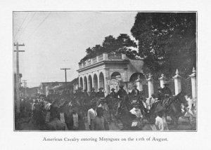 Las Marias to Yauco, Puerto Rico 1899 download-English