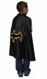 Bat Cape  - 7110095  - (stock: 15)