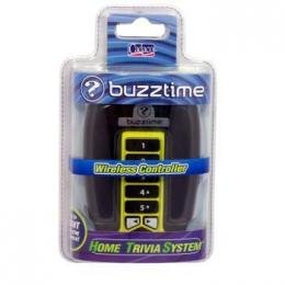 Buzztime Home Trivia System Assorted Wireless (6 PACK) worth $75 - 7307958  (stock: 500)