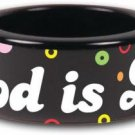 Cherished Fun Ring - God Is Love -5934931 - (Stock:2,039)