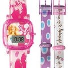 Barbie Watch - 7051434 - (Stock: 5)