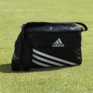 adidas Golf University Cooler Bag  BLACK - OS -4765916- (stock:1853)