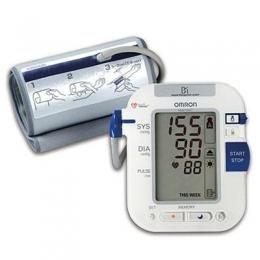 Auto.Blood Press.Monitor w/Cuf-5889049- (stock:10)