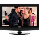 15.6 inch Naxa NT-15-559 Widescreen 1080i LCD HDTV with ATSC Digital Tuner- 9325434-(Stock:20)