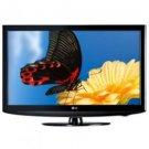 LG Electronics 32 HDTV 16:9 50000:1 Black-5405294