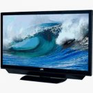 """JVC LT-37X898 - 37"""" LCD TV - 120Hz - widescreen - 1080p (FullHD) - HDTV-LT37X898"""