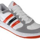 ADIDAS BTB Low NBA Ultra P Chicago Bulls SIZE 12-3341506-5 left!!