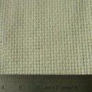 Cream Aida Band 10 cm, 4 inches wide