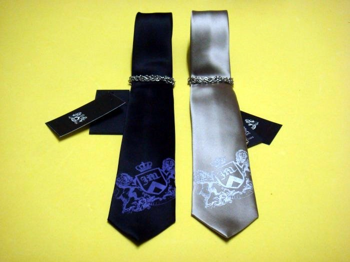 Juicy Couture Ties