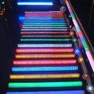 LED Fence Tube
