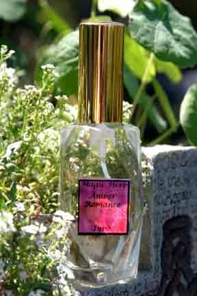 Amber Romance Perfume (VS) Type 2 oz spray 300 sprays per bottle
