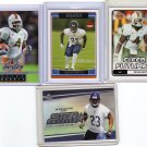 DEVIN HESTER- 2006 ROOKIE LOT (4)