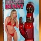 7th Heaven Double Beaded Bunny