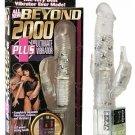 Beyond 2000 Plus