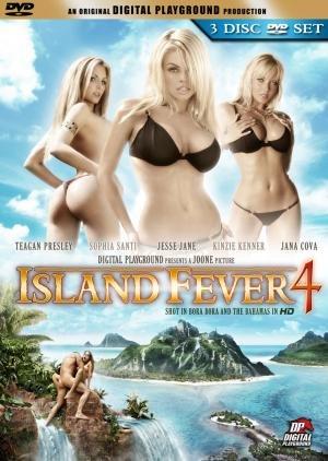 Island Fever 4