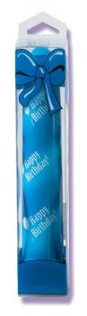 Happy Birthday Massager