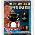 Robo Ring
