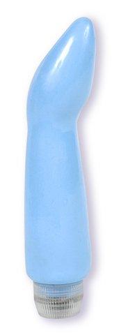 Blu Toys Princess