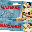 Extra Maximum Delay Lube - Large