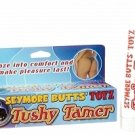 Seymore Butts Toyz Tushy Tamer