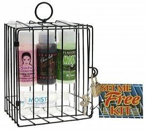 Set Me Free Kit