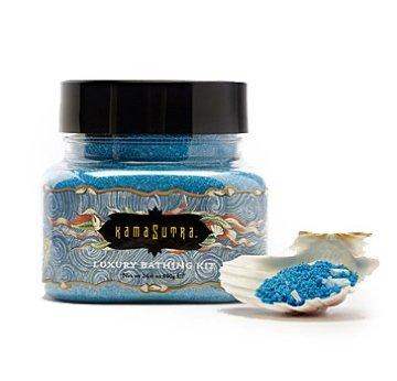 Kama Sutra - Treasures of the Sea