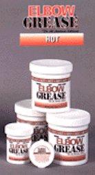 Elbow Grease 4 oz. Hot