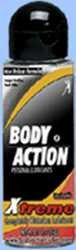 Body Action Xtreme 8.5 oz